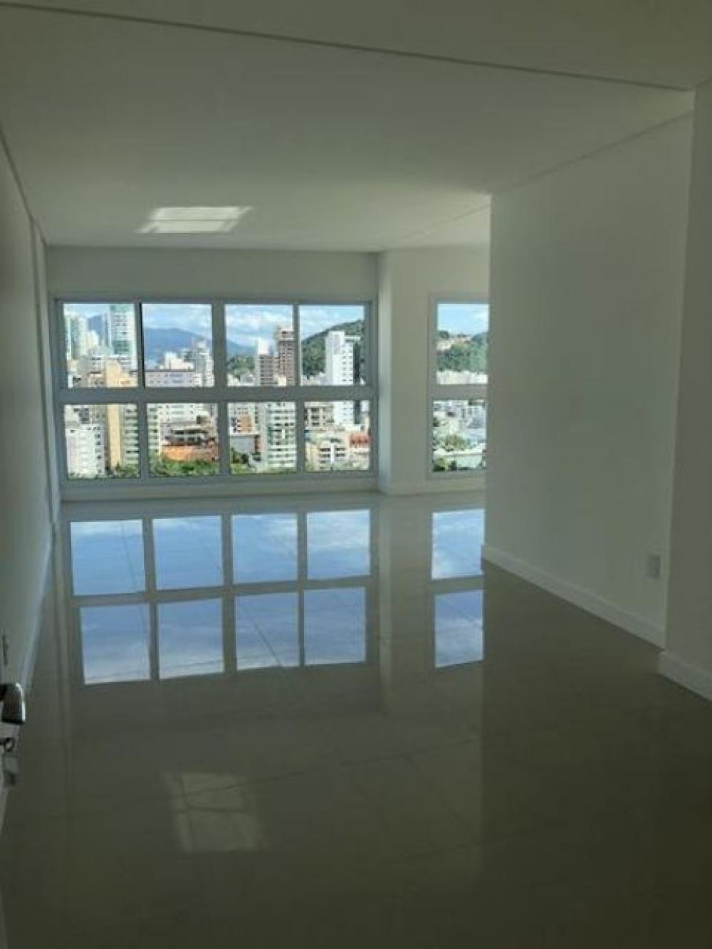 Balneario Camboriu Apartamento Venda R$1.350.000,00 4 Dormitorios 4 Suites Area construida 135.00m2