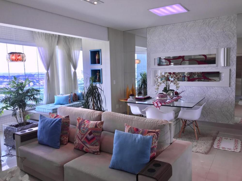 Maringa Apartamento Venda R$820.000,00 Condominio R$700,00 3 Dormitorios 1 Suite Area construida 114.91m2