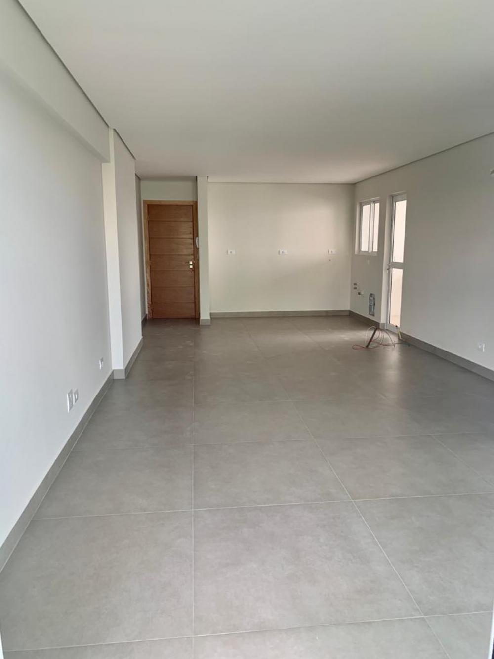 Maringa Apartamento Venda R$520.000,00 3 Dormitorios 1 Suite Area construida 89.00m2