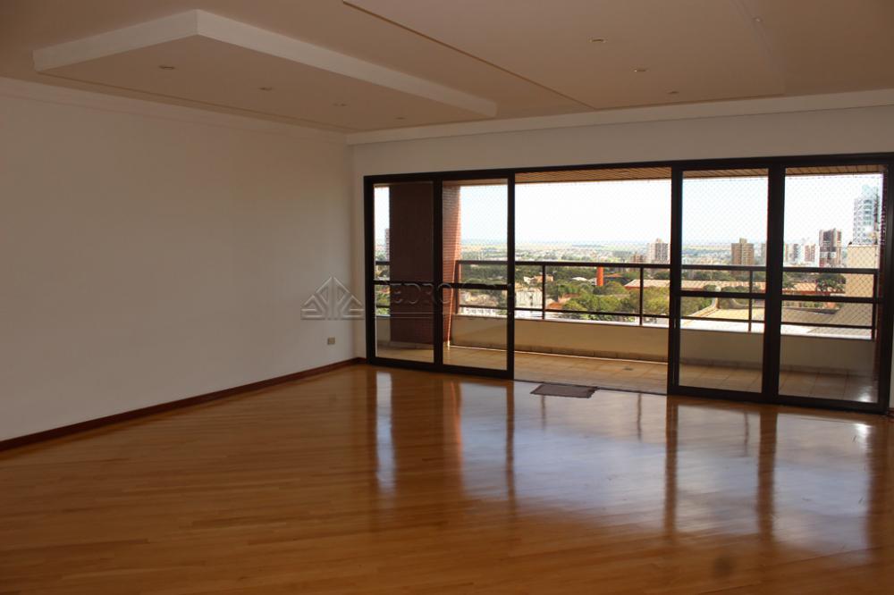 Maringa Apartamento Venda R$1.150.000,00 Condominio R$950,00 4 Dormitorios 2 Suites Area construida 198.54m2