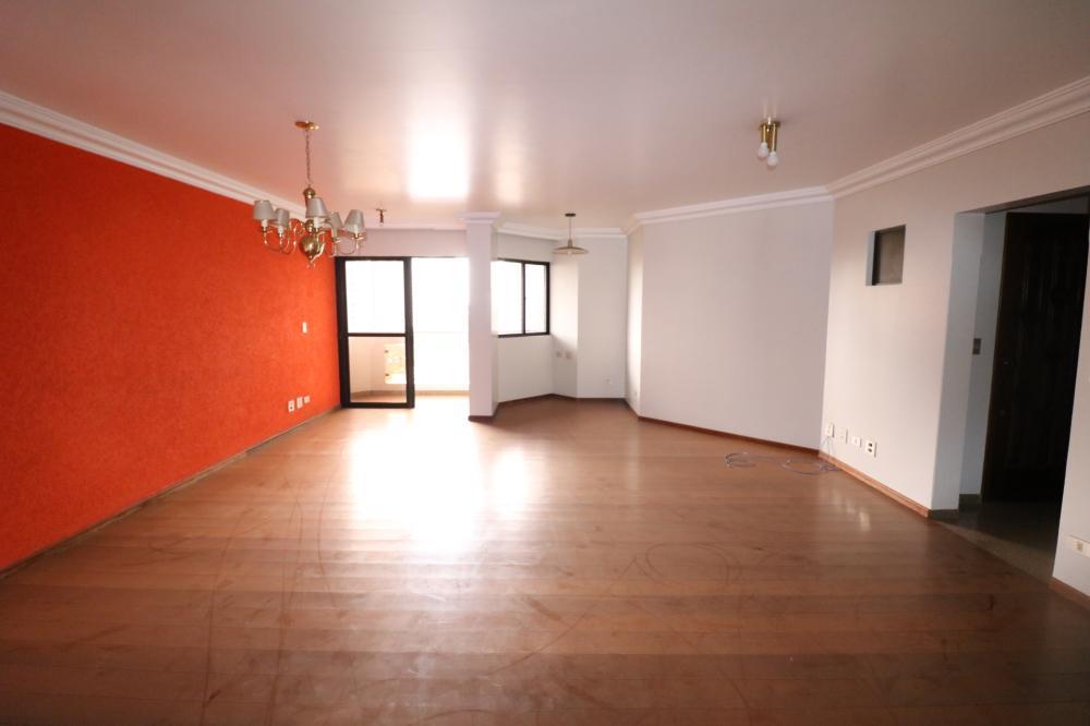 Maringa Apartamento Venda R$710.000,00 Condominio R$953,00 3 Dormitorios 2 Suites Area construida 199.02m2