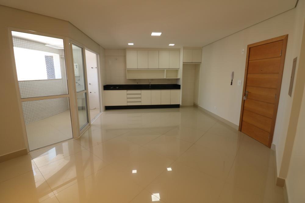 Maringa Apartamento Venda R$450.000,00 Condominio R$318,00 2 Dormitorios 1 Suite Area construida 73.00m2