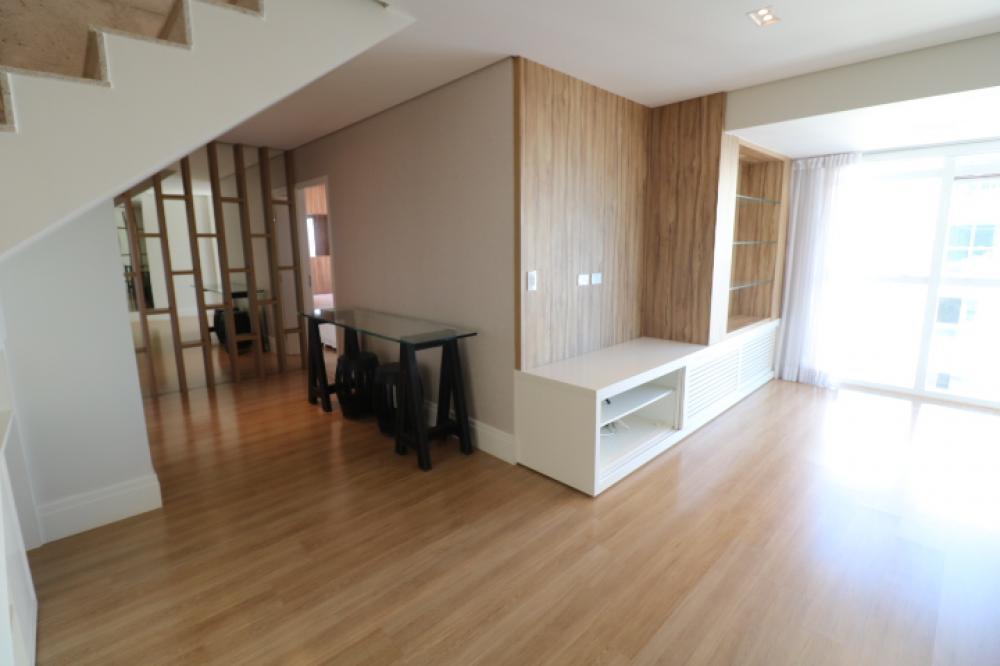 Maringa Apartamento Venda R$650.000,00 Condominio R$450,00 2 Dormitorios 1 Suite Area construida 115.87m2