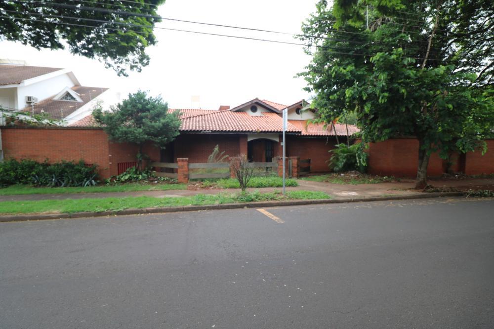 Maringa Casa Locacao R$ 5.000,00 4 Dormitorios 3 Suites Area do terreno 727.00m2 Area construida 336.27m2