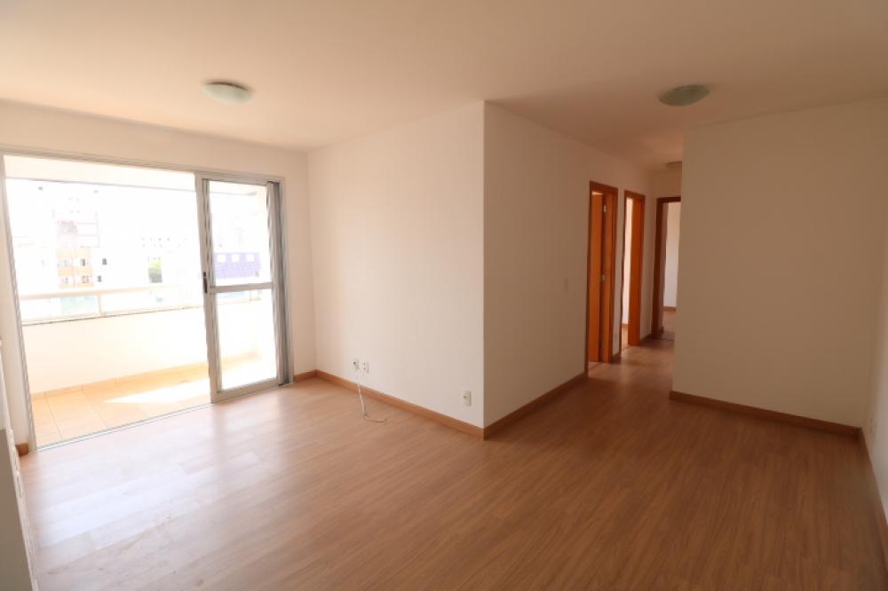 Maringa Apartamento Venda R$379.000,00 Condominio R$500,00 3 Dormitorios 1 Suite Area construida 69.90m2