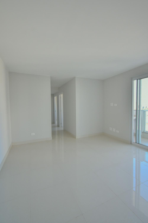 Maringa Apartamento Venda R$535.000,00 2 Dormitorios 1 Suite Area construida 81.62m2