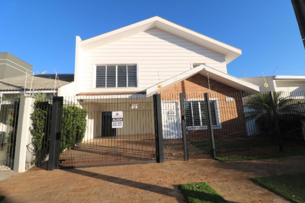 Maringa Casa Venda R$850.000,00 3 Dormitorios 1 Suite Area do terreno 310.00m2 Area construida 215.77m2