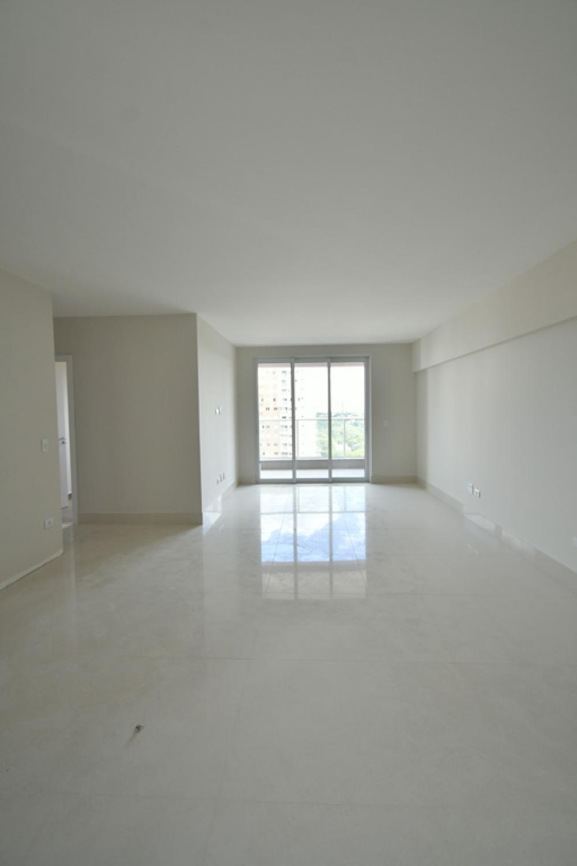 Maringa Apartamento Venda R$700.000,00 3 Dormitorios 1 Suite Area construida 101.00m2