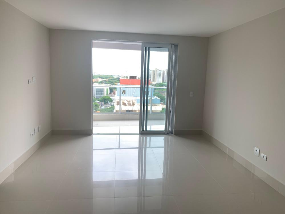 Maringa Apartamento Venda R$690.000,00 3 Dormitorios 1 Suite Area construida 101.00m2