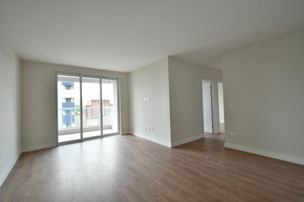 Maringa Apartamento Venda R$650.000,00 3 Dormitorios 1 Suite Area construida 101.00m2