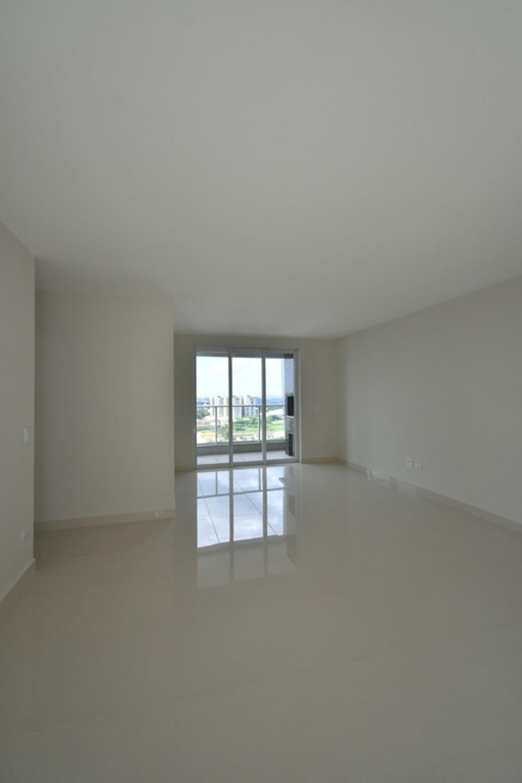 Maringa Apartamento Venda R$750.000,00 3 Dormitorios 1 Suite Area construida 101.00m2