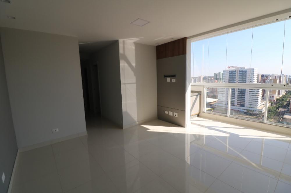 Maringa Apartamento Locacao R$ 2.190,00 Condominio R$380,00 3 Dormitorios 1 Suite Area construida 81.26m2