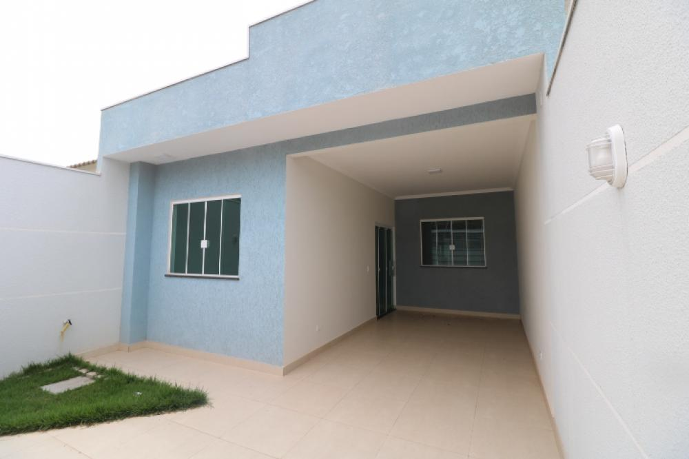 Maringa Casa Venda R$325.000,00 3 Dormitorios 1 Suite Area do terreno 150.00m2 Area construida 96.00m2