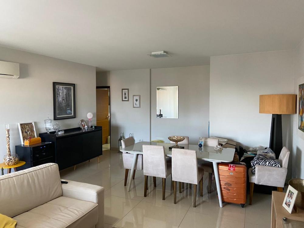 Maringa Apartamento Locacao R$ 3.500,00 Condominio R$800,00 4 Dormitorios 3 Suites Area construida 167.00m2