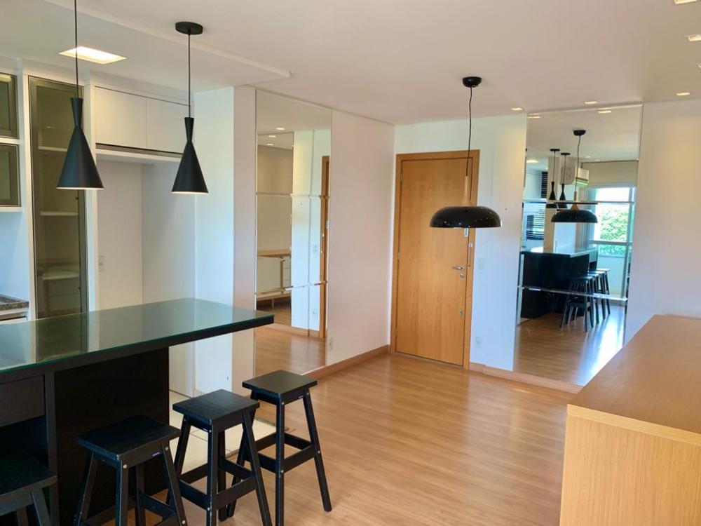 Maringa Apartamento Venda R$430.000,00 2 Dormitorios 1 Suite Area construida 69.90m2