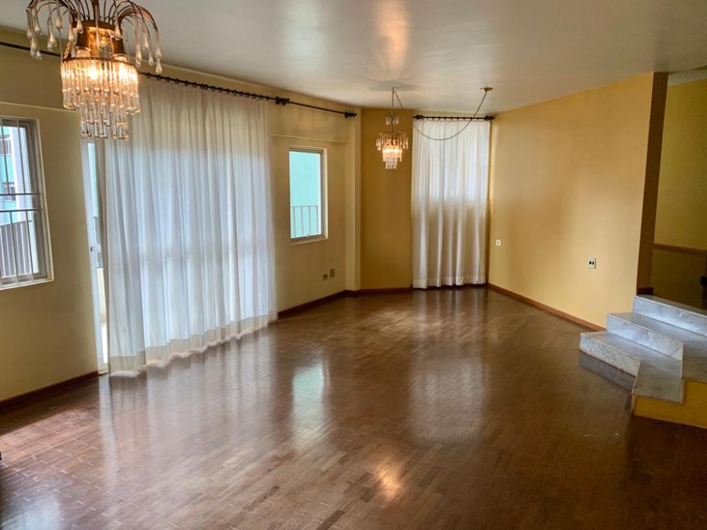 Maringa Apartamento Venda R$690.000,00 Condominio R$850,00 3 Dormitorios 1 Suite Area construida 185.00m2