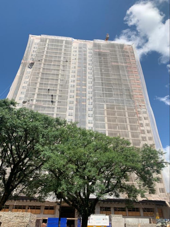 Maringa Apartamento Venda R$1.830.000,00 3 Dormitorios 3 Suites Area construida 179.37m2