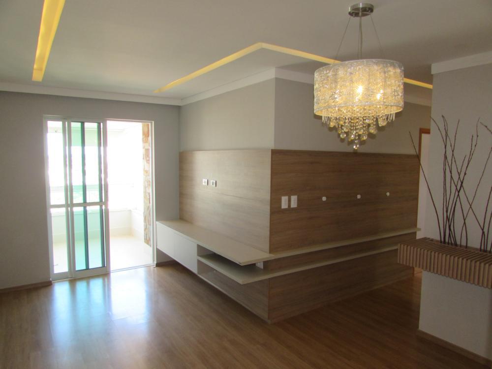 Maringa Apartamento Venda R$460.000,00 Condominio R$400,00 2 Dormitorios 1 Suite Area construida 77.90m2