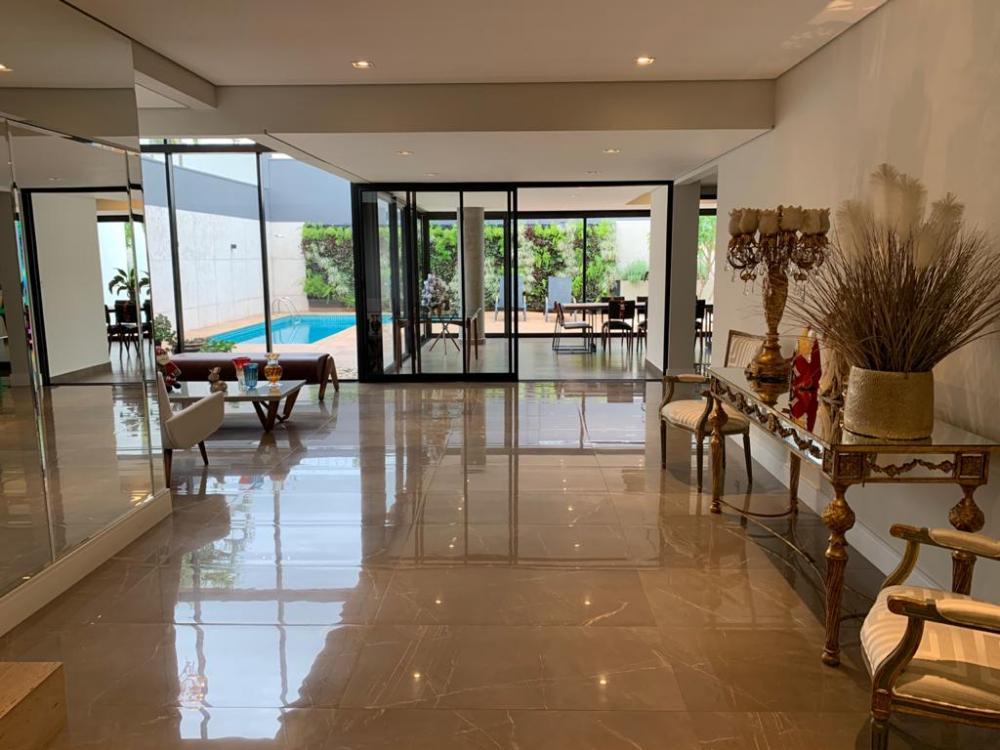 Maringa Casa Venda R$2.900.000,00 Condominio R$1.000,00 4 Dormitorios 4 Suites Area do terreno 450.00m2 Area construida 463.00m2