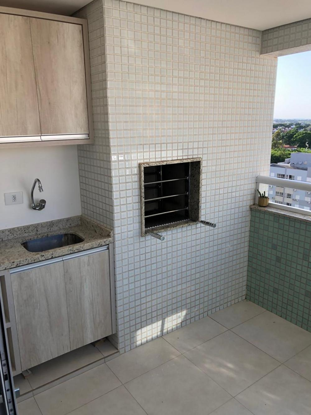 Maringa Apartamento Venda R$465.000,00 3 Dormitorios 1 Suite Area construida 86.87m2