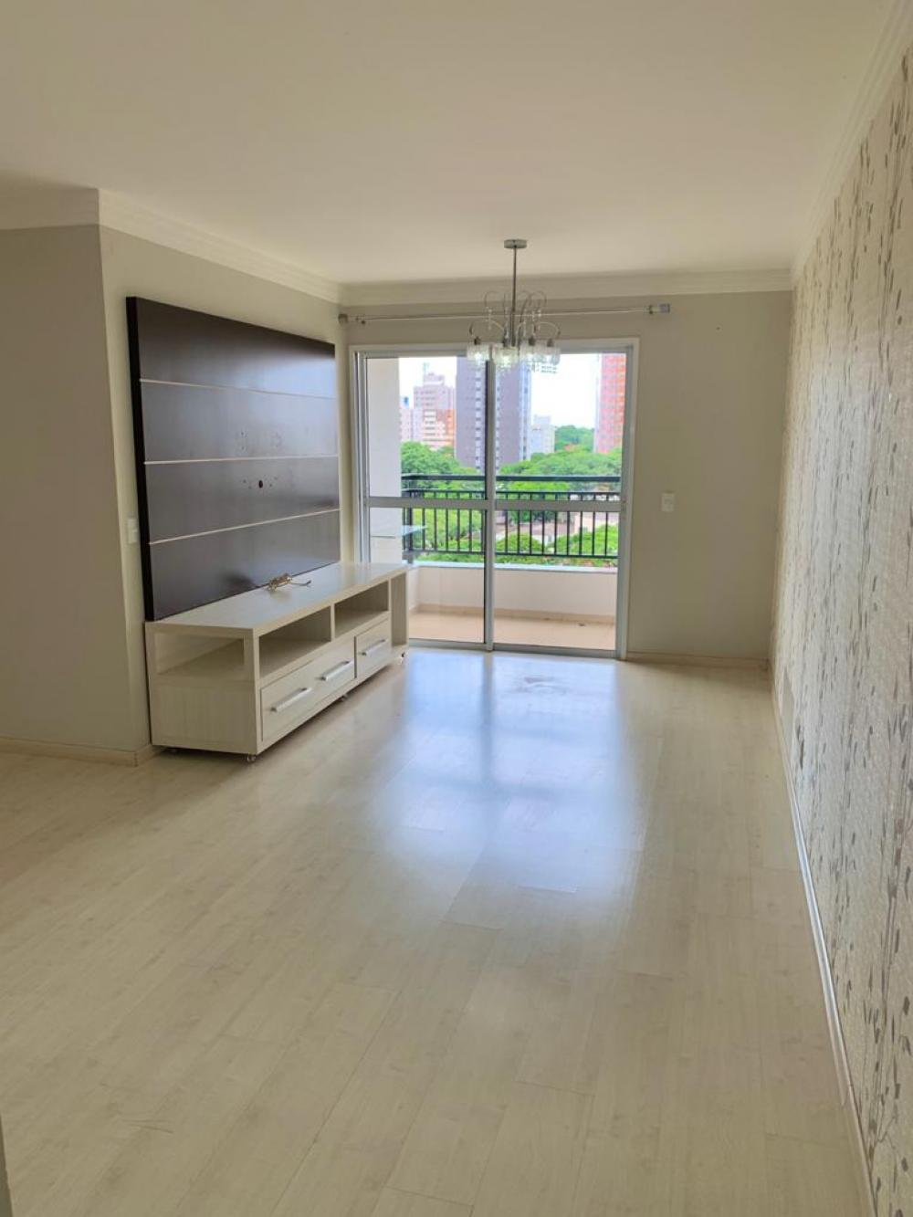 Maringa Apartamento Venda R$435.000,00 Condominio R$400,00 3 Dormitorios 1 Suite Area construida 82.64m2