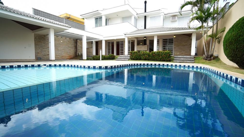 Maringa Casa Venda R$2.150.000,00 4 Dormitorios 4 Suites Area do terreno 726.50m2 Area construida 462.91m2
