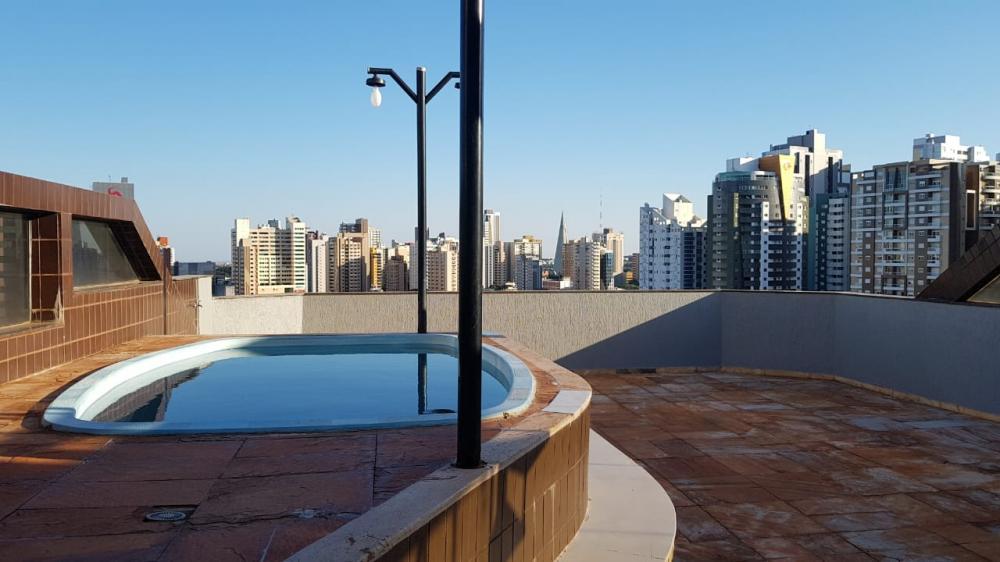 Maringa Apartamento Venda R$1.400.000,00 Condominio R$520,00 3 Dormitorios 1 Suite Area construida 320.11m2