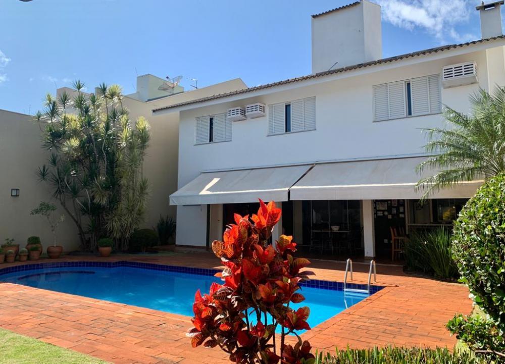 Maringa Casa Venda R$1.190.000,00 2 Dormitorios 1 Suite Area do terreno 535.65m2 Area construida 275.57m2