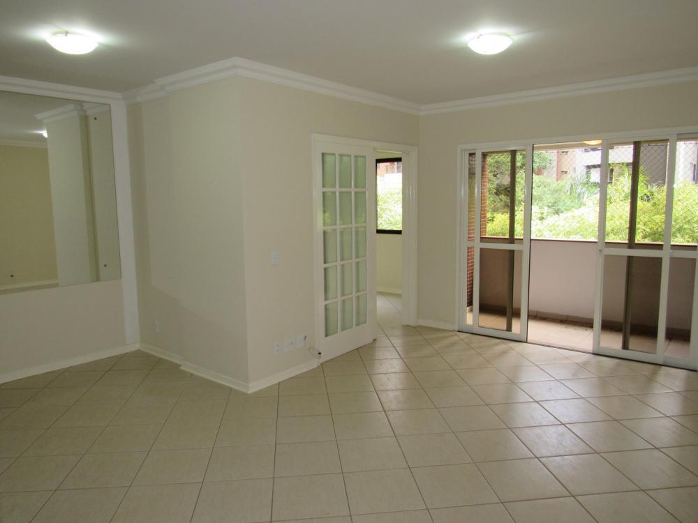 Maringa Apartamento Locacao R$ 3.200,00 Condominio R$1.350,00 3 Dormitorios 3 Suites Area construida 139.16m2