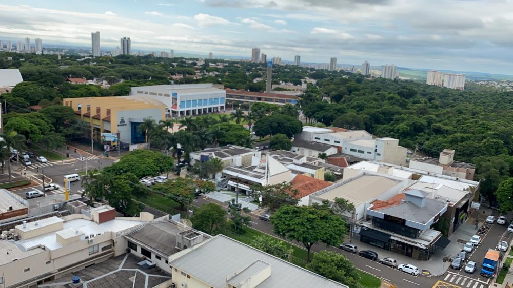 Maringa Apartamento Locacao R$ 3.900,00 Condominio R$1.450,00 4 Dormitorios 3 Suites Area construida 216.00m2
