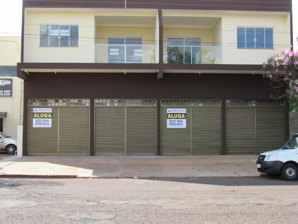 Maringa Apartamento Locacao R$ 1.750,00 3 Dormitorios 1 Suite Area construida 100.00m2