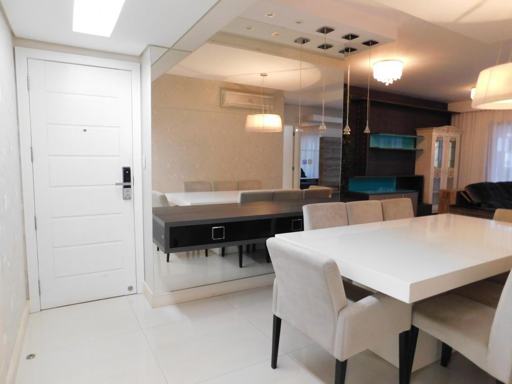 Maringa Apartamento Locacao R$ 3.500,00 Condominio R$700,00 2 Dormitorios 2 Suites Area construida 150.53m2
