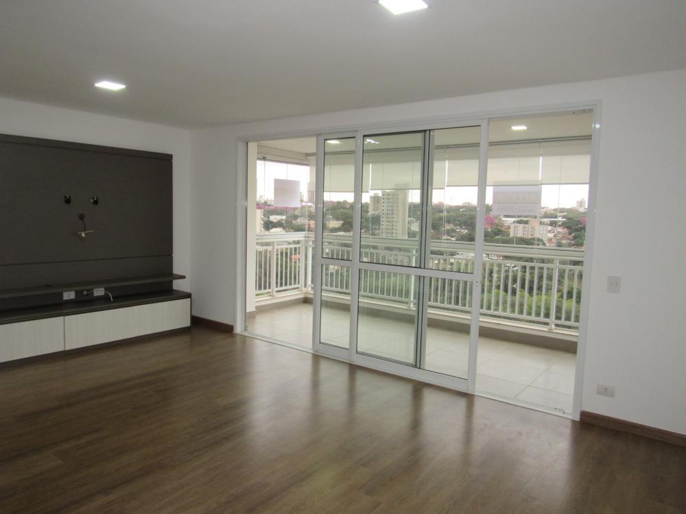 Maringa Apartamento Locacao R$ 2.500,00 Condominio R$450,00 3 Dormitorios 1 Suite Area construida 103.71m2