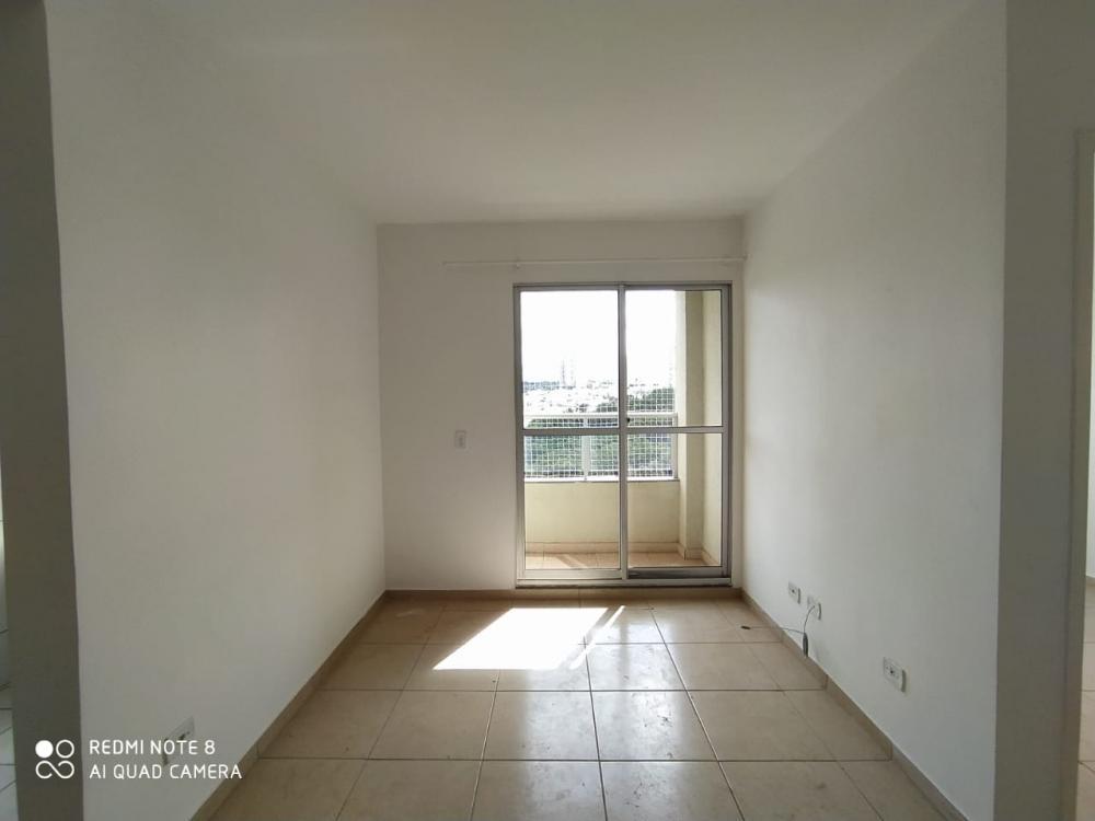 Maringa Apartamento Locacao R$ 1.300,00 Condominio R$250,00 2 Dormitorios 1 Suite Area construida 50.03m2