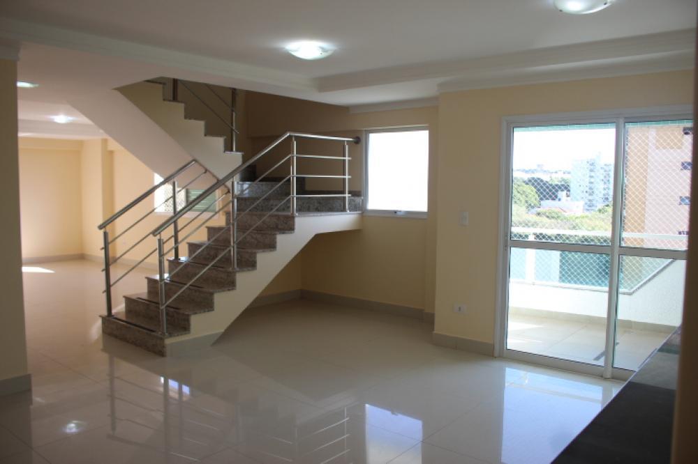 Maringa Apartamento Locacao R$ 2.800,00 Condominio R$522,00 3 Dormitorios 3 Suites Area construida 140.00m2