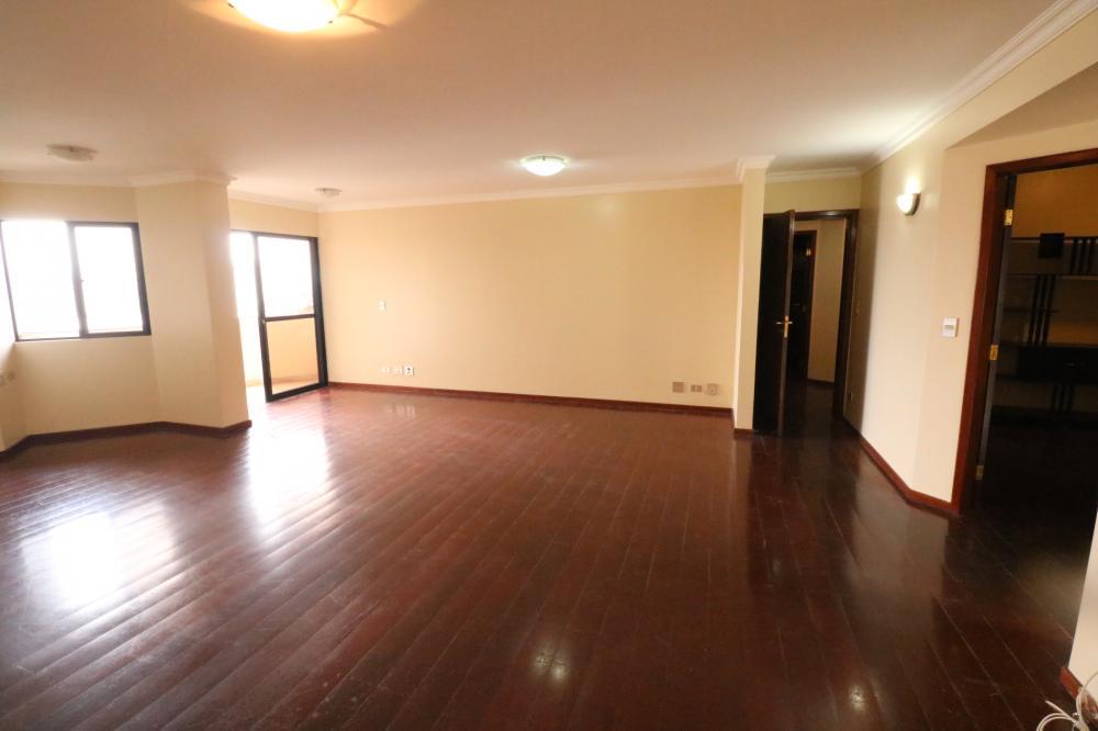Maringa Apartamento Locacao R$ 2.600,00 Condominio R$1.136,00 4 Dormitorios 2 Suites Area construida 180.00m2