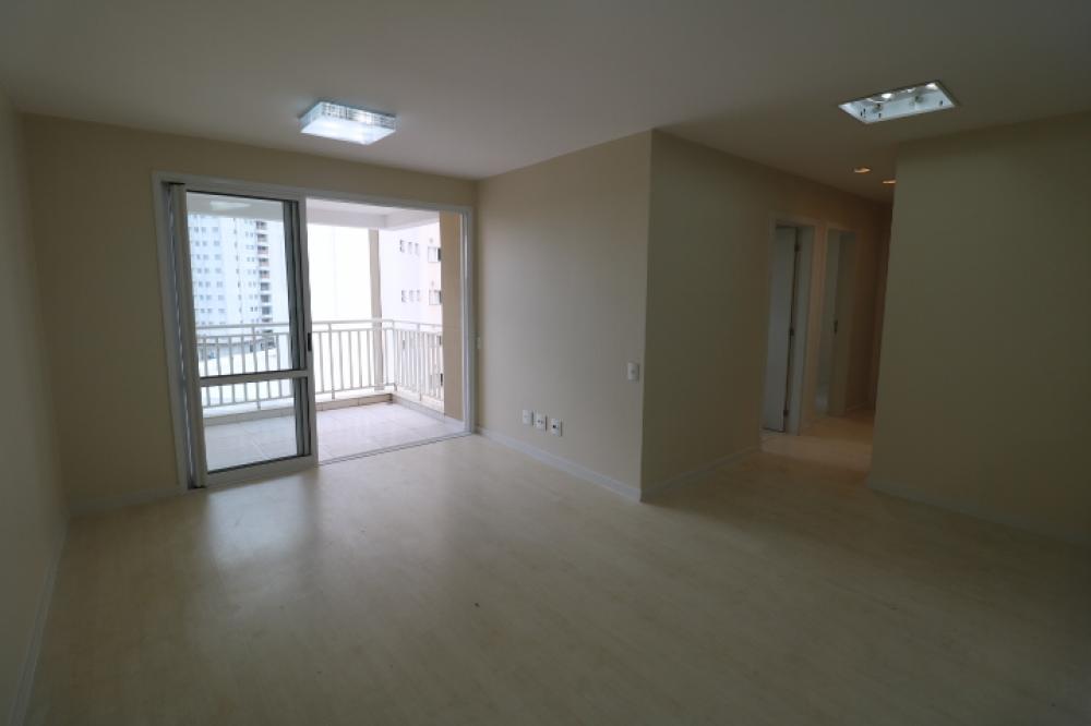 Maringa Apartamento Locacao R$ 1.900,00 Condominio R$420,00 3 Dormitorios 1 Suite Area construida 87.42m2