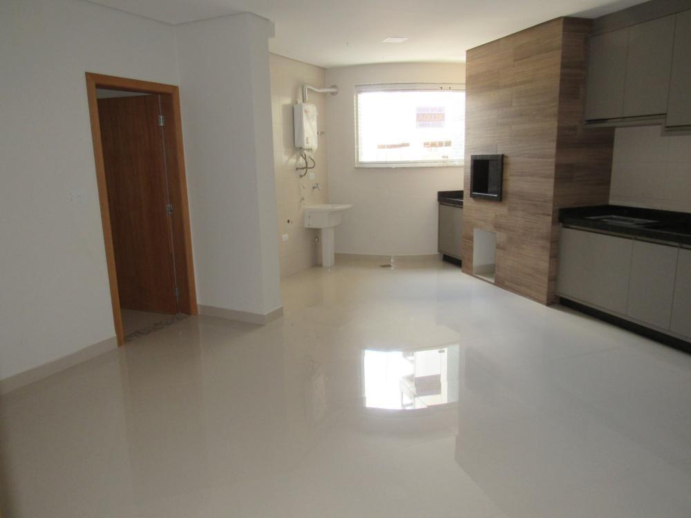 Maringa Apartamento Locacao R$ 2.000,00 Condominio R$350,00 3 Dormitorios 1 Suite Area construida 82.00m2