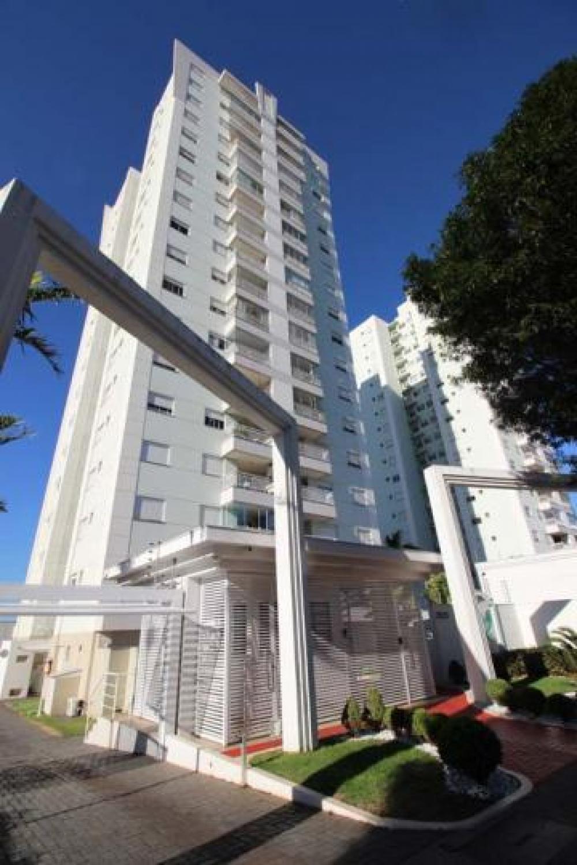Maringa Apartamento Locacao R$ 2.700,00 Condominio R$530,00 3 Dormitorios 1 Suite Area construida 90.39m2