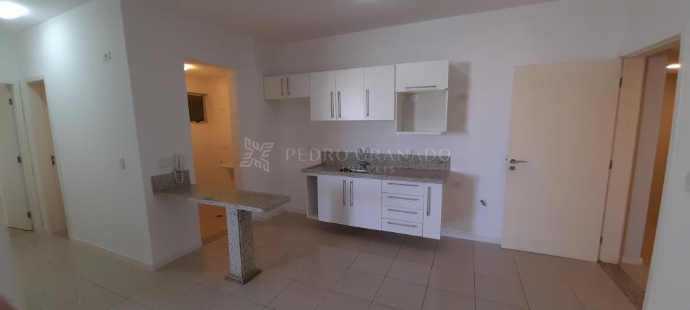 Maringa Apartamento Locacao R$ 1.800,00 Condominio R$600,00 1 Dormitorio 1 Suite Area construida 72.02m2