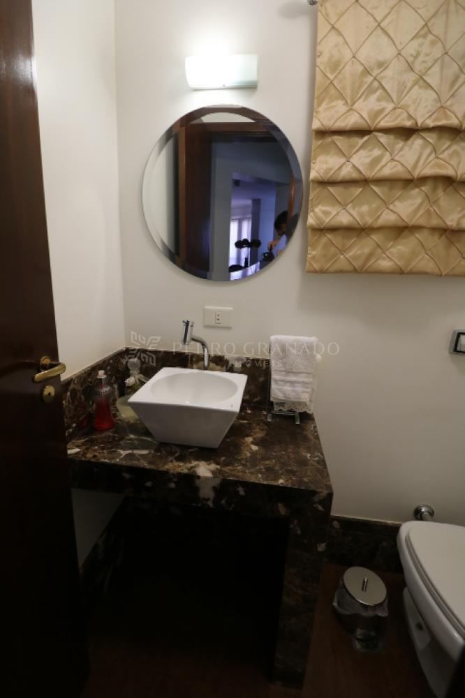 Maringa Apartamento Locacao R$ 2.500,00 Condominio R$850,00 3 Dormitorios 1 Suite Area construida 199.02m2
