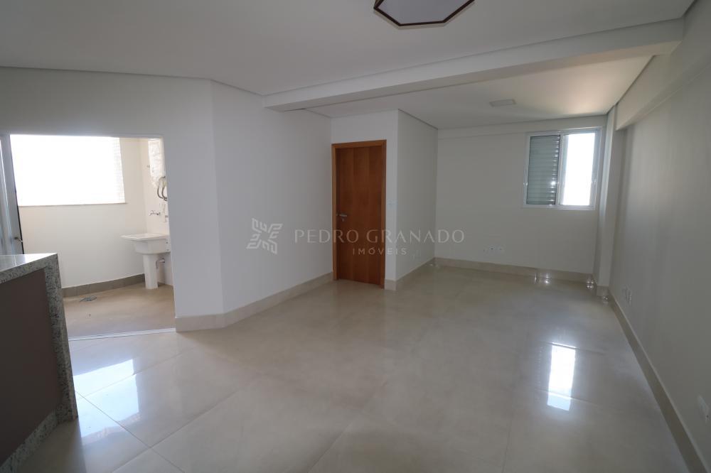 Maringa Apartamento Locacao R$ 1.800,00 Condominio R$350,00 2 Dormitorios 1 Suite Area construida 82.00m2