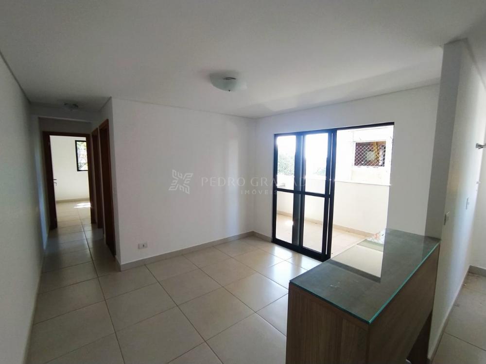 Maringa Apartamento Locacao R$ 1.350,00 Condominio R$480,00 2 Dormitorios 1 Suite Area construida 61.10m2