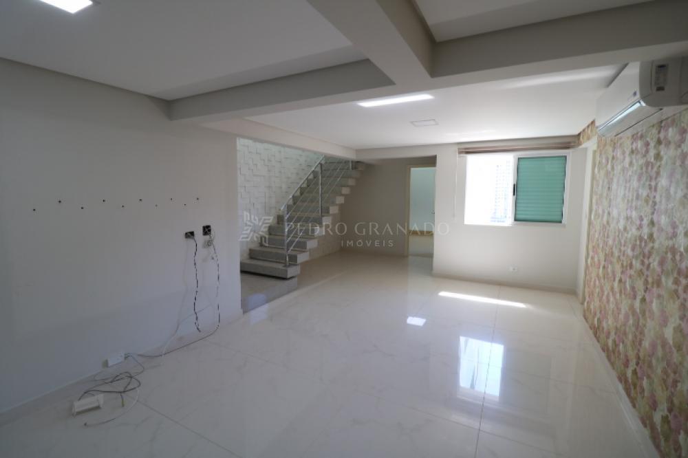 Maringa Apartamento Locacao R$ 7.500,00 Condominio R$2.500,00 3 Dormitorios 3 Suites Area construida 300.00m2