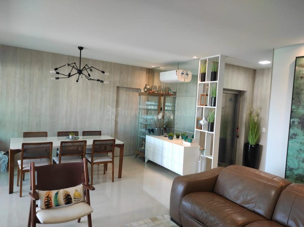 Maringa Apartamento Locacao R$ 7.500,00 Condominio R$1.300,00 3 Dormitorios 3 Suites Area construida 163.10m2