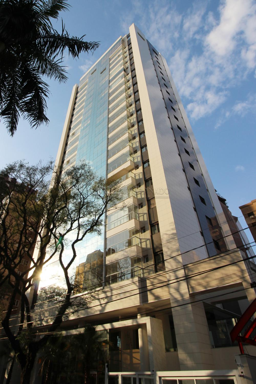 Maringa Apartamento Venda R$2.200.000,00 4 Dormitorios 4 Suites Area construida 221.80m2