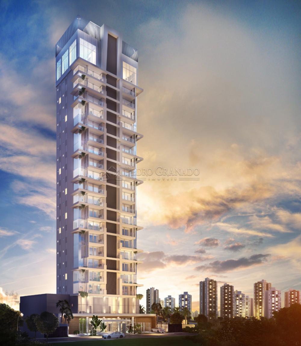 Maringa Apartamento Venda R$340.000,00 3 Dormitorios 2 Suites Area construida 115.09m2