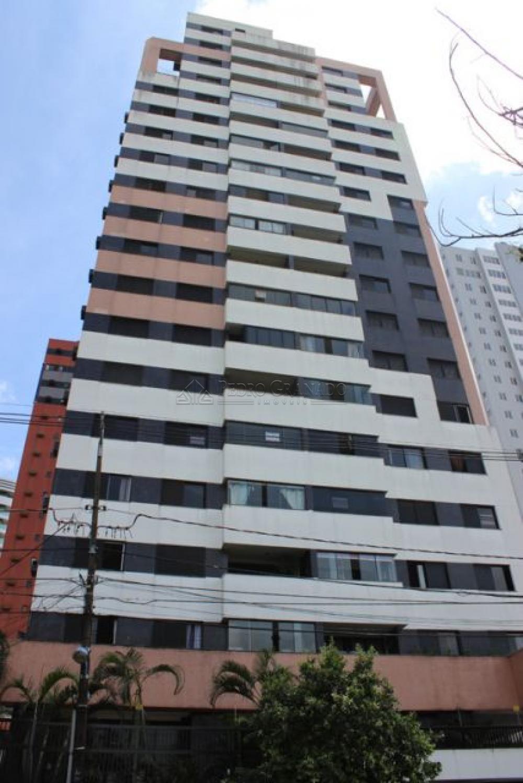 Maringa Apartamento Locacao R$ 2.000,00 Condominio R$1.200,00 3 Dormitorios 2 Suites Area construida 137.00m2