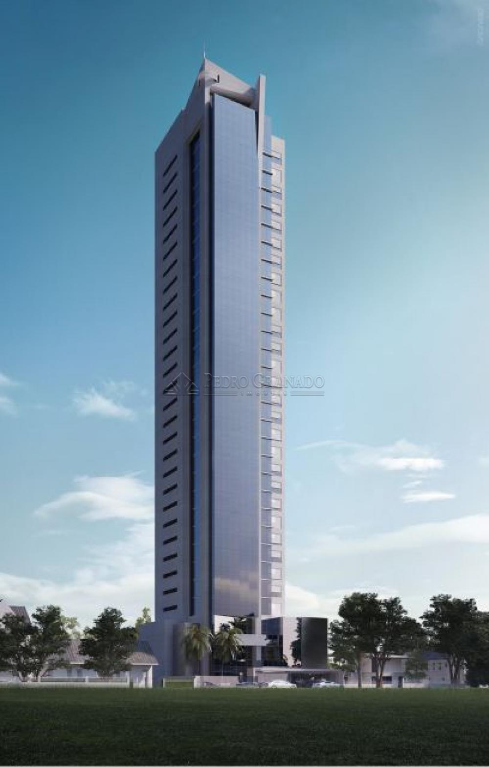 Maringa Apartamento Venda R$1.650.000,00 3 Dormitorios 3 Suites Area construida 176.20m2