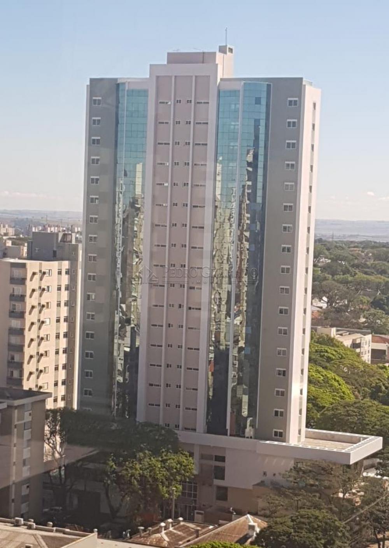 Maringa Apartamento Venda R$1.100.000,00 Condominio R$600,00 3 Dormitorios 3 Suites Area construida 145.00m2